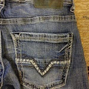 Men's BKE Jeans Size 29x32